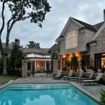 Modular Addison Home Builders Houston Search