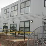 Modular Buildings Sale Lease Forget Everything Thought