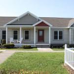 Modular Home Advantages Educated Buyers Faqs Contact Key Homes