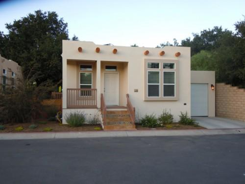 Modular Home Builder Blog