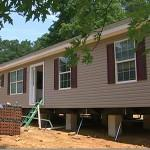 Modular Home Builder Fine Line Between Manufactured Homes