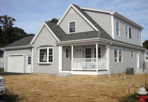 Modular Home Builder Reviews