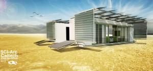 Modular Home Builders Southern California Homes Inventory