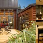Modular Home Builders Washington State