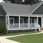 Modular Home Builders West Virginia