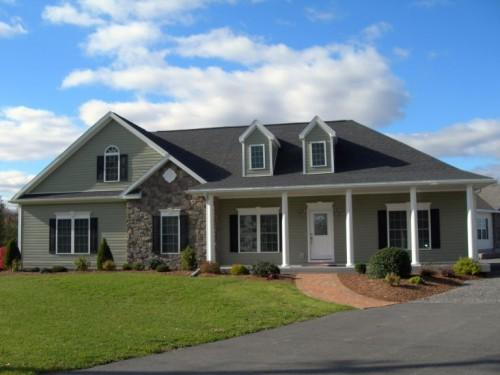 Modular Home Catalog Floor Plans New Manufactured Homes