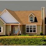 Modular Home Centers North Carolina
