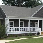 Modular Home Coming Our Beulaville Lot Available