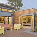 Modular Home Costs Homes Prices