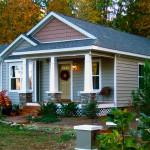 Modular Home Dealers Georgia