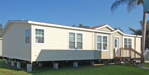 Modular Home Deserve Without Any Worries Follow Your