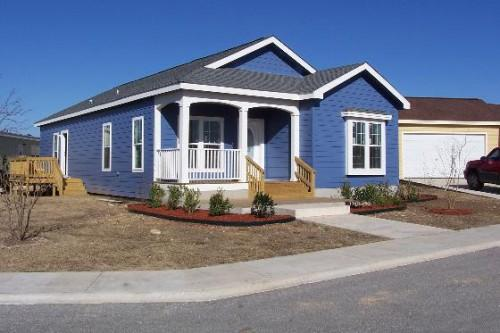 Modular Home Manufacturers Approved Accordance Udc Comm