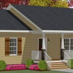 Modular Home One Our Most Popular Floor Plans North