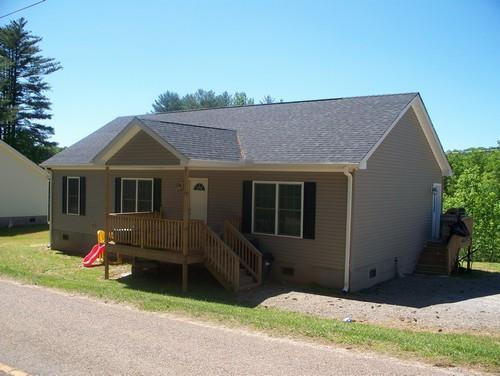 Modular Home Prices Asheville Photos
