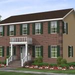 Modular Home Prices Buffalo