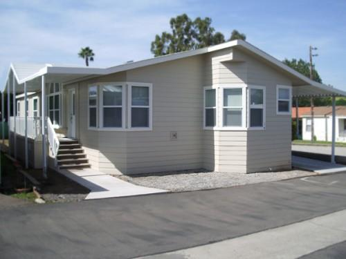 Modular Home Pro Along Genesis Homes Strives