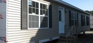 Modular Home Promotion Wisconsin
