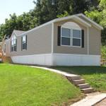 Modular Home Sales Pittsburgh Mobile Homes Near
