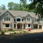 Modular Home Various Things Luxury Homes Today