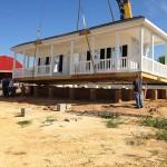 Modular Homes In Virginia