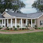 High End Manufactured Homes