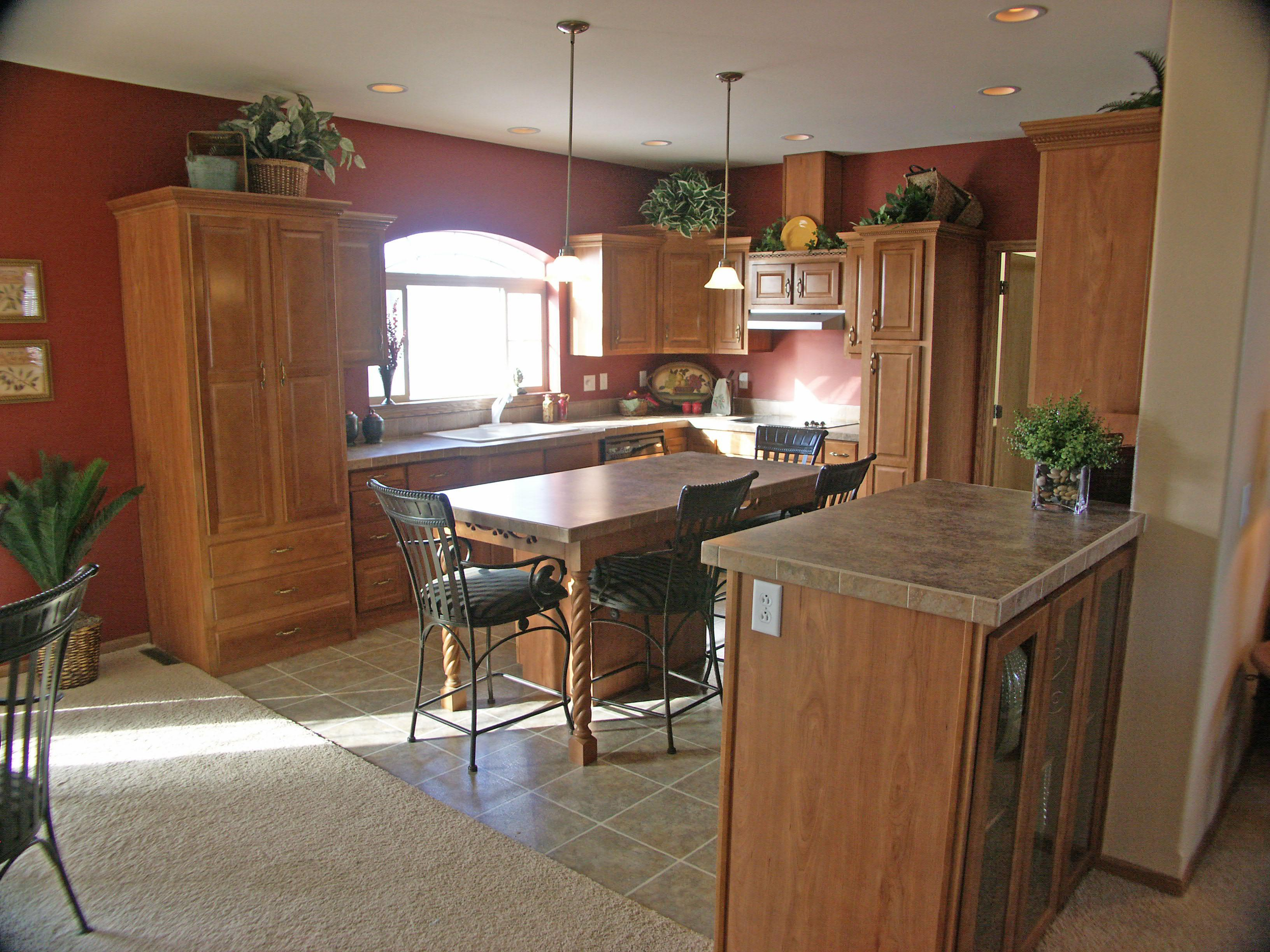 Modular Homes Aberdeen South Dakota