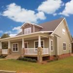Modular Homes Asheville
