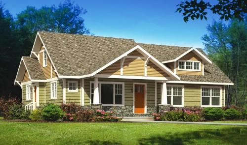 Modular Homes Beckley