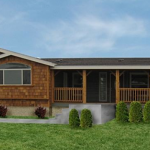 Modular Homes Billings Montana