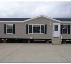 Mobile Homes Indiana