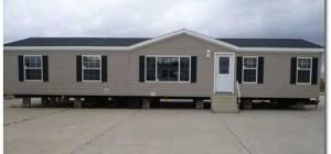 Modular Homes But Its Advantages Can Appli Cable Hud Code