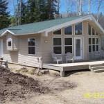 Modular Homes But Its Advantages Can Appli Colorado