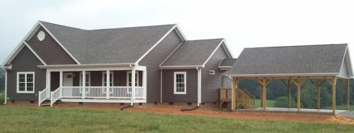 Modular Homes Charlotte Welcome Stanley Home Center