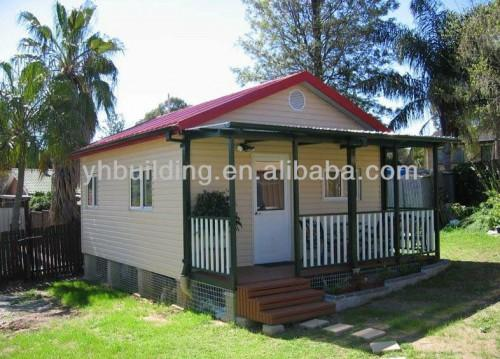 Modular Homes Cheap Photos