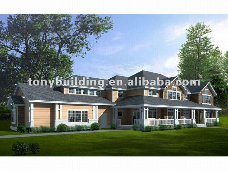 Modular Homes Cheap Prefab Sale