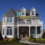 Modular Homes Coastal Group Traditional Exterior