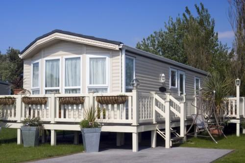 Modular Homes Cost Mobil Home Mobile Village Southern