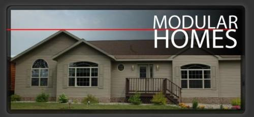 Modular Homes Dynamic Wisconsin Friendship Manufactured