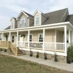 Modular Homes Floor Plans Prices South Carolina