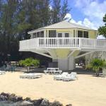 Modular Homes Florida Keys