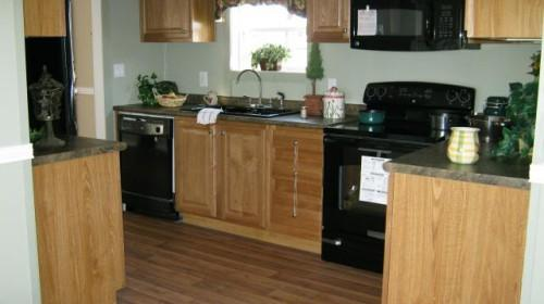 Modular Homes Goldsboro Sale