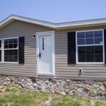 Modular Homes Hays Kansas