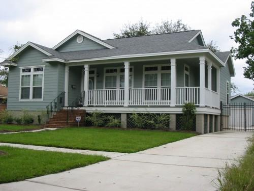 Modular Homes Hold Your Exclusive Lifestyle Stylish Louisiana