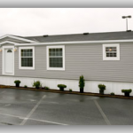 Modular Homes Homestead Quality Mobile Watertown
