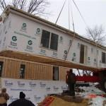 Modular Homes Illinois