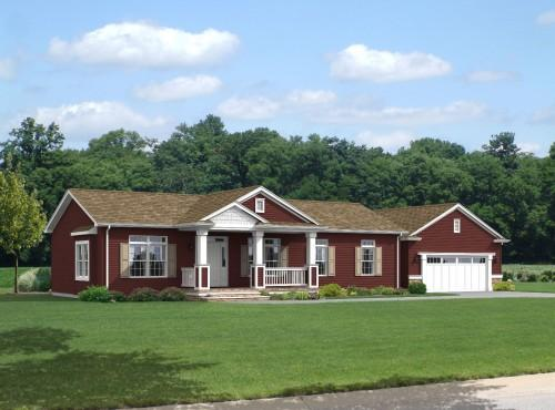 Modular Homes Indiana Dealers