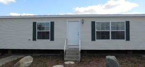 Modular Homes Indiana Sale