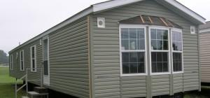Modular Homes Louisiana Eco Friendly