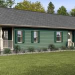 Modular Homes Missouri Lead Pages Modularhomes Written