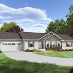 Modular Homes Osceola Mills Building Champion Home Builders